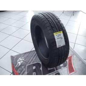 Pneu 205/60r16 Dunlop Lm704 Fluence, Air Cross, Ecosport