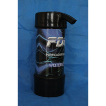 Purificador Fdc Para Agua De Pozo Nuevo + Envio + Garantia