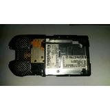 Parlante Stereo Flex De Sim Card Y Auricular Nextel .i876