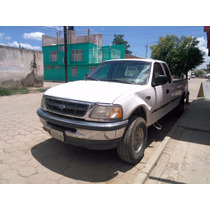 1997 Ford 150 Pickup Xlt Automatico