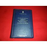 Homenaje Al Presidente De La Nacion Juan D Peron - Congreso