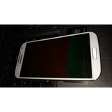 Celular Samsung Galaxy S4 16gb Gt I9515 4g Original Vitrine