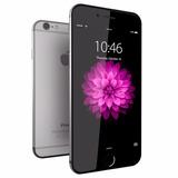 Iphone 6s 4g Lte Liberado 1 Año Garantia Loi Chile