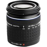 Lente Camara Olympus 40-150mm F/4.0-5.6 Ed Zuiko Digital
