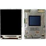 Display Motorola V3 Pantalla Lcd Doble.
