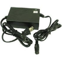 Razor Scooter Eléctrico Cargador De Batería (para El E100/e