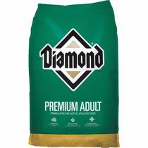Croquetas Diamond Premium 22.6 Kg, A Domicilio Guadalajara
