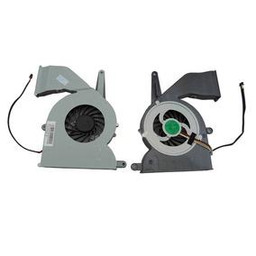 Abanico Ventilador Hp Aio Mf75150v1-c010-s9a Omni 120