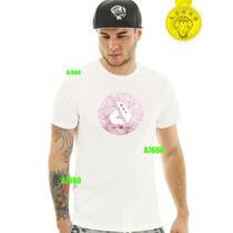 Polo Dunkelvolk 100% Original T-shirt Manga Larga Corta