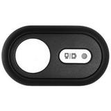 Control Remoto Bluetooth Para Camara Yi