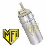 Bomba De Combustible Mfi Bmw K 1200 All 1996-2004
