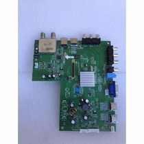 Placa Sinal Principal Philco Ph32n62d Msd1309bt_v1.0