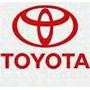 Encendido Electronico Toyota 4.5 Carburado