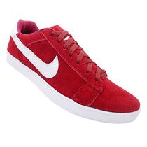 Tênis Nike Blazer - Varias Cores