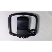Antena Loop Am Som System Toshiba E Outros
