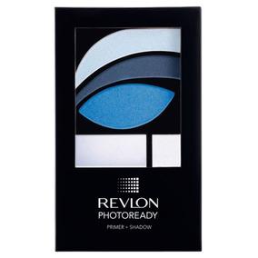 Revlon Photoready Primer + Shadow - Cor 525 - Avant Garde