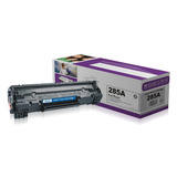 Toner Hp 78a -12a- 83a -35a 36a /canon 128/ Compatibles