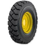 Neumático Industrial Autoelevadores Xtra Mine 6.00-9 10t