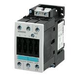 Contactor Trifasico Siemens Cod.3rt1044-bobina 220 / 380 63a