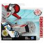 Transformers Sideswipe Robots In Disguise Original Hasbro