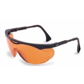 Oculos De Seguranca Epi Uvex - Óculos no Mercado Livre Brasil ca455c8e69