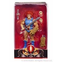 Thundercats Classics Lion-o