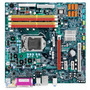 Kit Placa Mãe 1156 Ecs H55h-cm+ Intel Core I3-550 3,2 Ghz