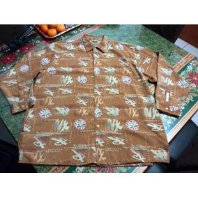 Camisa Southpole 2xl Rap Hip Hop