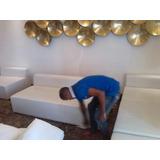 Empresa De Lavado Muebles Republica Dominicana 809-273-7599