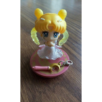 Sailor Moon Princesa Serena