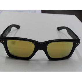 a74568feeb6d7 Evoke Amplifier (leia A Descrição) De Sol Oakley - Óculos no Mercado ...