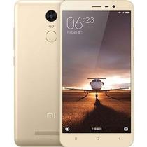 Celular Smartphone Xiaomi Note 3 Android Menor Preço Frete