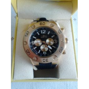 df584897222 Invicta 20275 - Relógios De Pulso no Mercado Livre Brasil