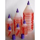 Adhesivo Sintetico Tipo Voligoma Señorita X 1 Kilo (1000gr)