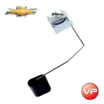 Sensor De Nível Captiva Gasolina 2008 A 2010 Vp8203 96827009