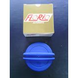 Tapa Envase Refrigerante Vw Fox,crossfox,spacefox,polo 1.6