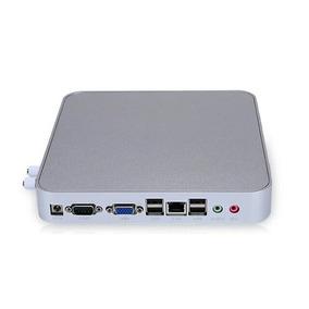 Mini Computador..4 Gb De Ram 500 De Hd Com Wifi Entegrado...