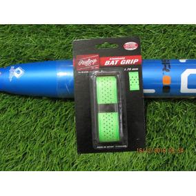 Rawlings Bat Grip Buzz Off Tape 1.75mm / Baseball O Softball