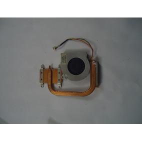 Fancooler Usado Para Laptop Mini Siragon Ml1010