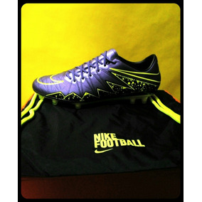 Nike Hypervenom Phinish Fg Neymar, Zapato De Futbol