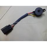 Contactor Interruptor Ignicion Ford Fiesta 94/01