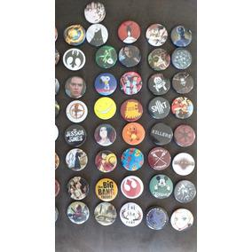Botons Personalizados