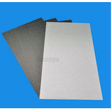 Vendo 1 Lamina De Baquelita Blanca 12mmx3.61mts X 1.61mts