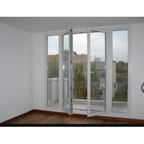 ventanas de pvc fabrica aberturas ventanas en mercado