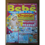 Revista Agulha De Ouro - Ponto Cruz E Cia (nº43) - Dez/2004