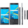 Blacberry Bb Priv 4g, 5.4` Qhd 32gb 18 Mp 4k 3gb Ram Teclado