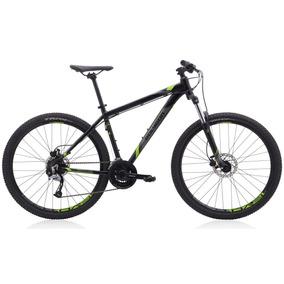 Bicicleta Polygon Premier 4 27.5