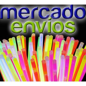Mercado Envios Vec Fabulosas Varitas De Neon Para Tu Fiesta.