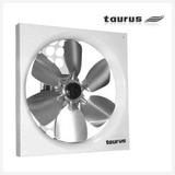 Extractor Metalico De Aire Taurus 6 Envio Gratis