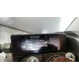 Bomba De Alta Presión Rail Peugeot 207 Hdi 1.4